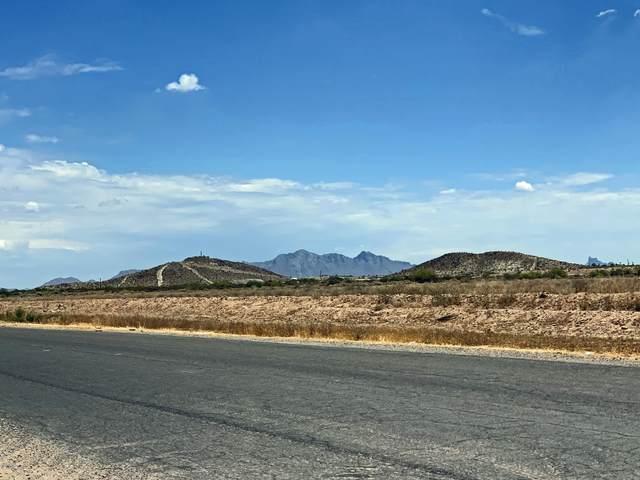3308 E Ropers Road, Casa Grande, AZ 85194 (MLS #6099616) :: Klaus Team Real Estate Solutions