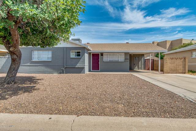 112 E Orchid Lane, Phoenix, AZ 85020 (MLS #6101281) :: Klaus Team Real Estate Solutions