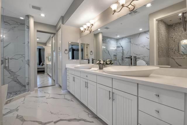 13450 E Via Linda #1041, Scottsdale, AZ 85259 (MLS #6101805) :: neXGen Real Estate