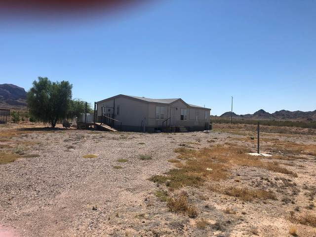 43507 W Mcdowell Road, Tonopah, AZ 85354 (MLS #6102277) :: The AZ Performance PLUS+ Team