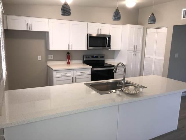10419 W Peoria Avenue, Sun City, AZ 85351 (MLS #6102325) :: Balboa Realty