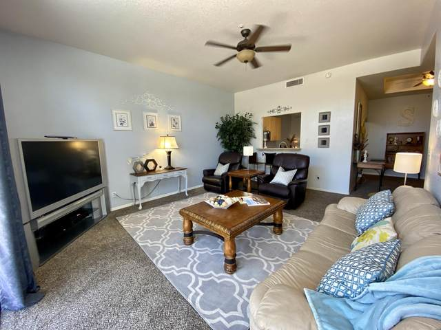11760 E Clinton Street, Scottsdale, AZ 85259 (MLS #6102837) :: neXGen Real Estate