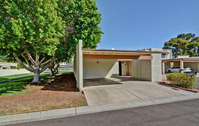 2438 W Eugie Avenue, Phoenix, AZ 85029 (#6103964) :: AZ Power Team | RE/MAX Results