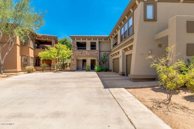 19700 N 76TH Street #2065, Scottsdale, AZ 85255 (#6106752) :: AZ Power Team | RE/MAX Results