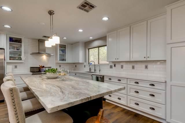 1845 N Sunview, Mesa, AZ 85205 (MLS #6107724) :: Klaus Team Real Estate Solutions