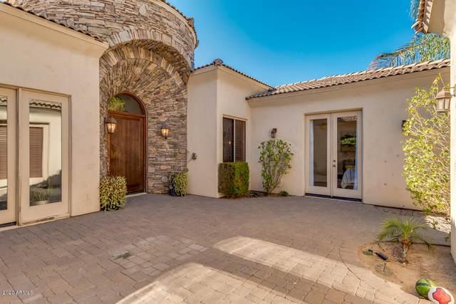 7102 N 18TH Street, Phoenix, AZ 85020 (MLS #6108220) :: Klaus Team Real Estate Solutions