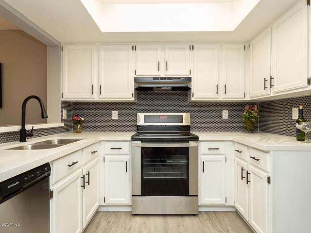 607 W 14TH Street, Tempe, AZ 85281 (MLS #6109508) :: Klaus Team Real Estate Solutions