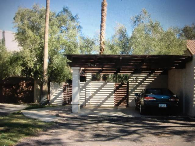2167 E Sanos Drive, Tempe, AZ 85281 (MLS #6110928) :: Lux Home Group at  Keller Williams Realty Phoenix