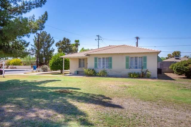 1701 W Mitchell Drive, Phoenix, AZ 85015 (MLS #6111293) :: Klaus Team Real Estate Solutions