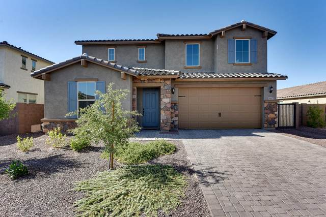 18407 W Fulton Street, Goodyear, AZ 85338 (MLS #6113065) :: Scott Gaertner Group