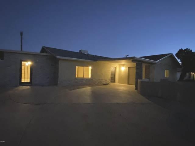 6231 W Monterey Way, Phoenix, AZ 85033 (MLS #6114510) :: Klaus Team Real Estate Solutions