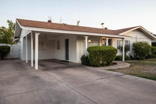 3427 E Sells Drive, Phoenix, AZ 85018 (MLS #6114633) :: Scott Gaertner Group