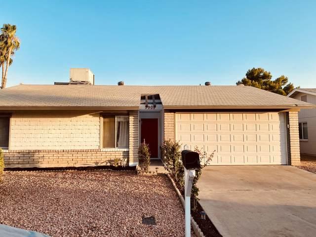 5909 W Nancy Road, Glendale, AZ 85306 (MLS #6114668) :: Klaus Team Real Estate Solutions