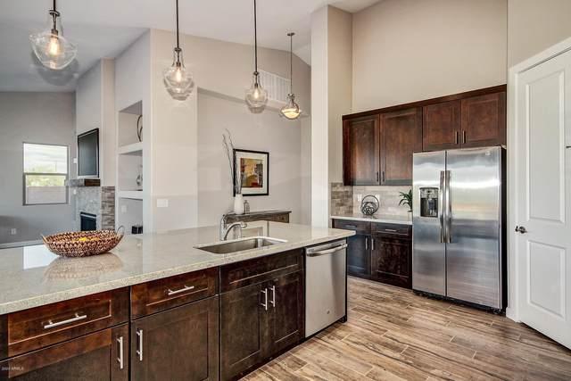 5493 E Miramonte Drive, Cave Creek, AZ 85331 (MLS #6114995) :: Selling AZ Homes Team