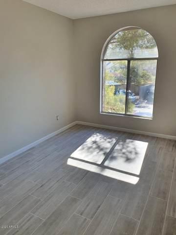 10610 S 48TH Street #2091, Phoenix, AZ 85044 (MLS #6118065) :: Arizona Home Group