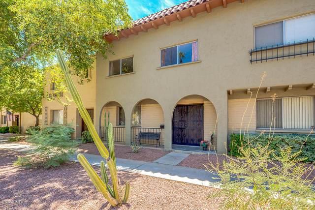 7611 E Montecito Avenue, Scottsdale, AZ 85251 (#6118068) :: The Josh Berkley Team