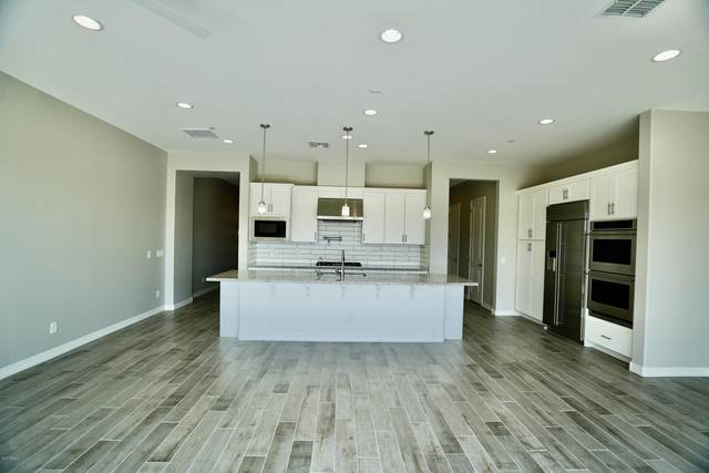 23384 N 73RD Place, Scottsdale, AZ 85255 (MLS #6118452) :: The Property Partners at eXp Realty