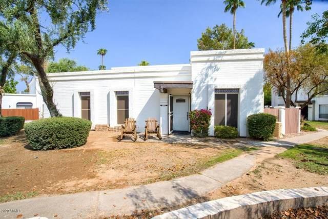 13202 N 3RD Way, Phoenix, AZ 85022 (#6118741) :: The Josh Berkley Team