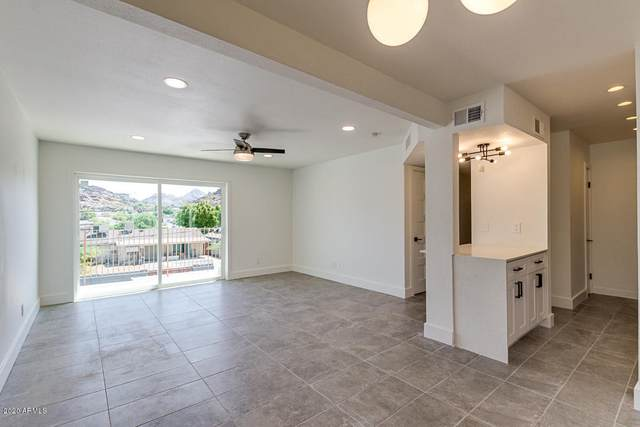 1130 E Butler Drive B8, Phoenix, AZ 85020 (MLS #6122013) :: My Home Group