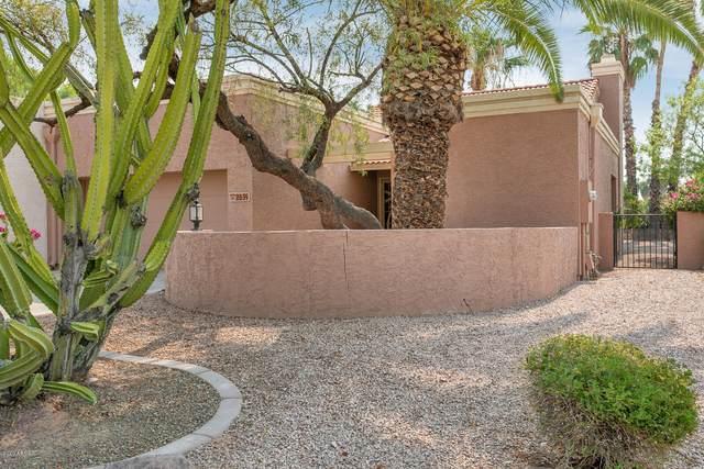 2639 N 62ND Street, Mesa, AZ 85215 (#6122430) :: The Josh Berkley Team