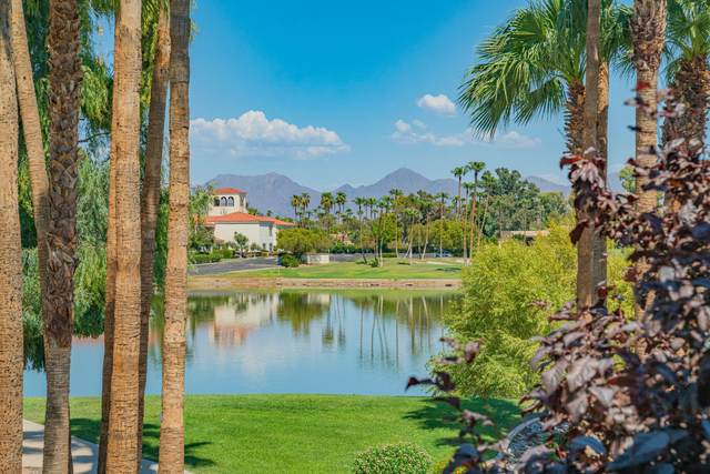 7401 N Scottsdale Road #9, Scottsdale, AZ 85253 (#6123261) :: AZ Power Team | RE/MAX Results