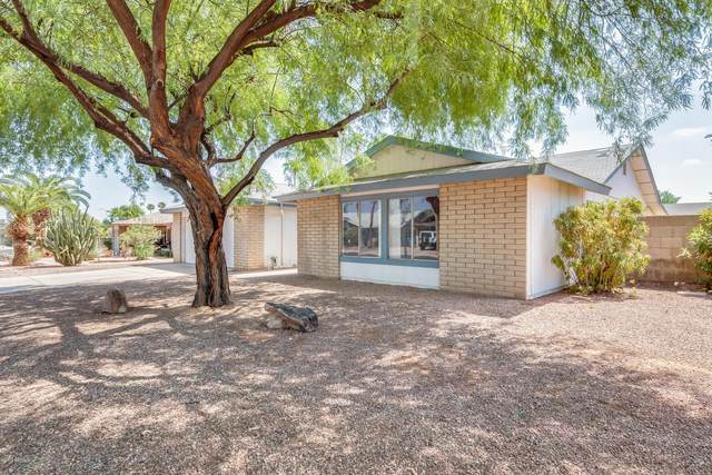 4329 E Ahwatukee Drive, Phoenix, AZ 85044 (MLS #6123594) :: Long Realty West Valley