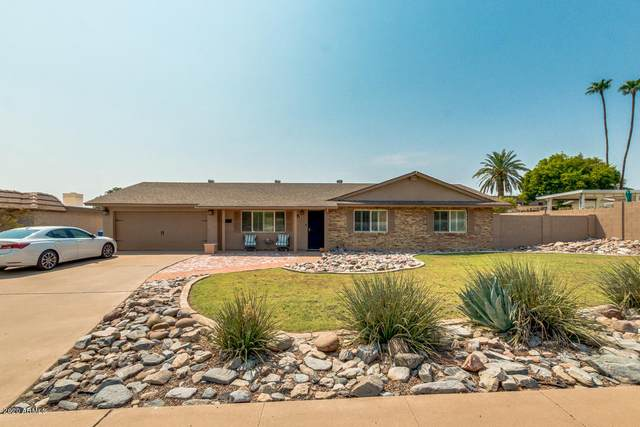 6742 N 20TH Street, Phoenix, AZ 85016 (#6123743) :: The Josh Berkley Team
