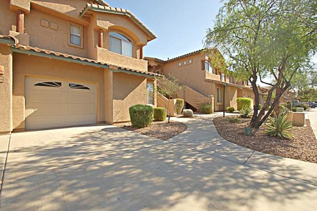 11500 E Cochise Drive #1103, Scottsdale, AZ 85259 (#6125840) :: AZ Power Team | RE/MAX Results