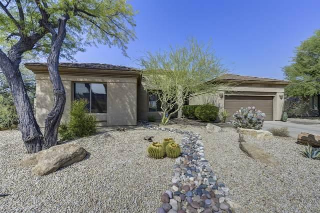 32610 N 68TH Place, Scottsdale, AZ 85266 (MLS #6128073) :: Scott Gaertner Group