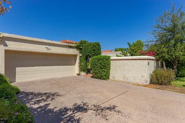 7214 N 6TH Way, Phoenix, AZ 85020 (MLS #6128779) :: Selling AZ Homes Team