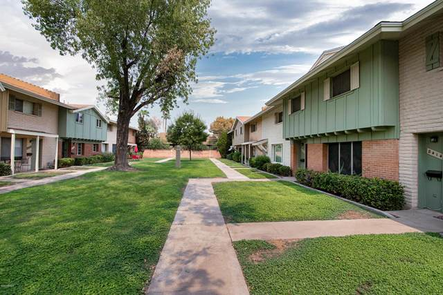 8408 E Montebello Avenue, Scottsdale, AZ 85250 (#6129258) :: The Josh Berkley Team