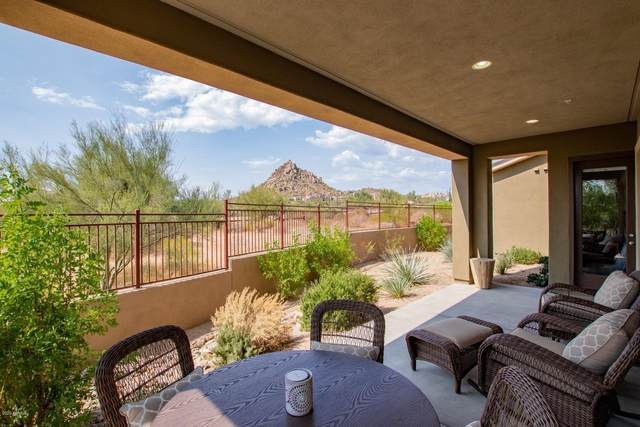 27000 N Alma School Parkway #1037, Scottsdale, AZ 85262 (MLS #6129622) :: The Property Partners at eXp Realty