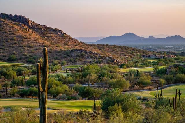 10639 E Diamond Rim Drive, Scottsdale, AZ 85255 (MLS #6130125) :: Kepple Real Estate Group