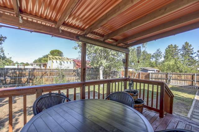 1560 Del Rio Drive, Chino Valley, AZ 86323 (MLS #6130641) :: Conway Real Estate