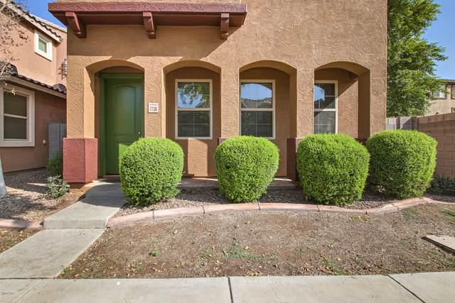 7730 W Giles Road, Phoenix, AZ 85035 (MLS #6131092) :: My Home Group