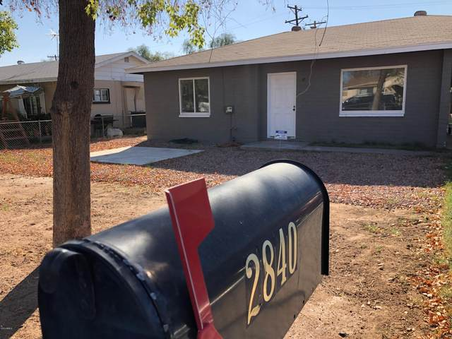 2840 N 32ND Place, Phoenix, AZ 85008 (MLS #6131386) :: The J Group Real Estate   eXp Realty