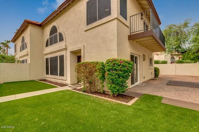 8825 S 51ST Street #1, Phoenix, AZ 85044 (MLS #6131396) :: The Property Partners at eXp Realty