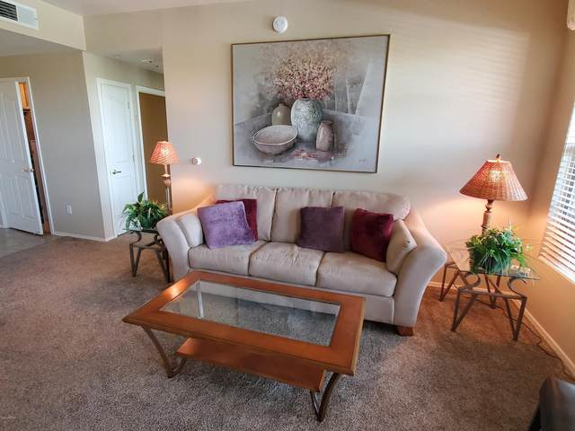 14950 W Mountain View Boulevard #2303, Surprise, AZ 85374 (MLS #6131532) :: Conway Real Estate