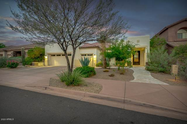36001 N 32ND Drive, Phoenix, AZ 85086 (MLS #6132206) :: Lucido Agency