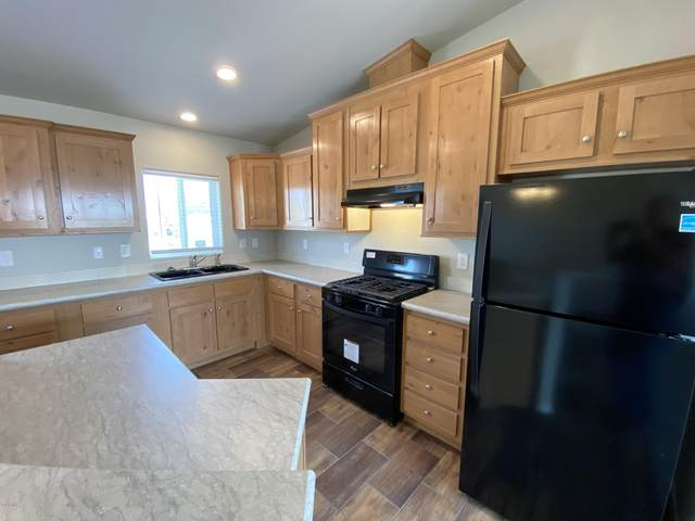 55 E Laguna Trail, Paulden, AZ 86334 (MLS #6134261) :: neXGen Real Estate