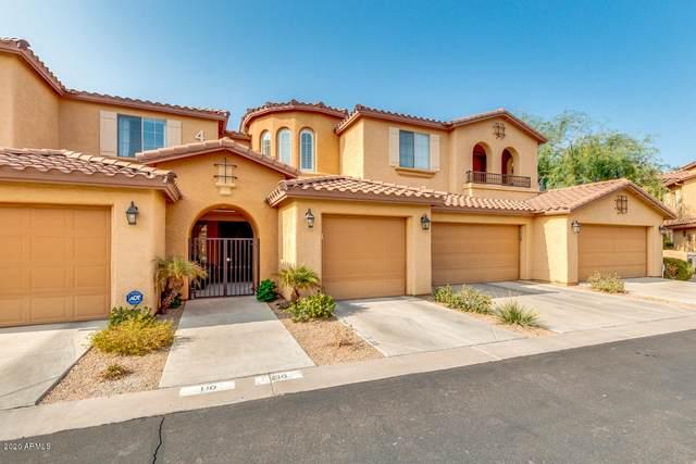 10655 N 9TH Street #210, Phoenix, AZ 85020 (#6134266) :: AZ Power Team   RE/MAX Results