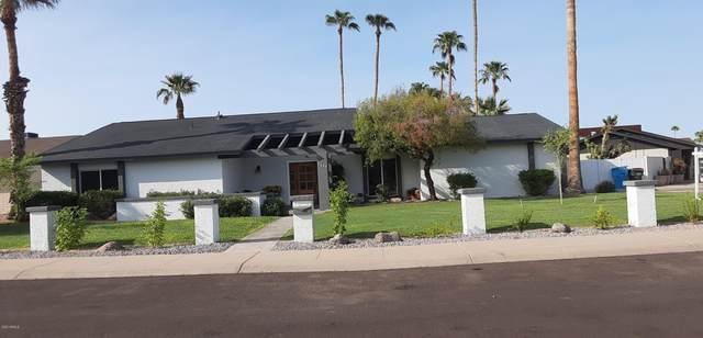 2642 E Shangri La Road, Phoenix, AZ 85028 (MLS #6134461) :: West Desert Group | HomeSmart