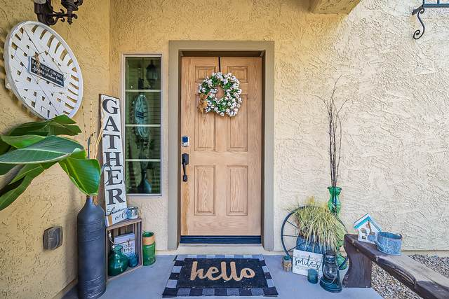 21253 N 36TH Place, Phoenix, AZ 85050 (MLS #6134623) :: Selling AZ Homes Team