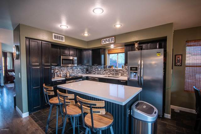 12519 W Edgemont Avenue, Avondale, AZ 85392 (MLS #6134808) :: Brett Tanner Home Selling Team