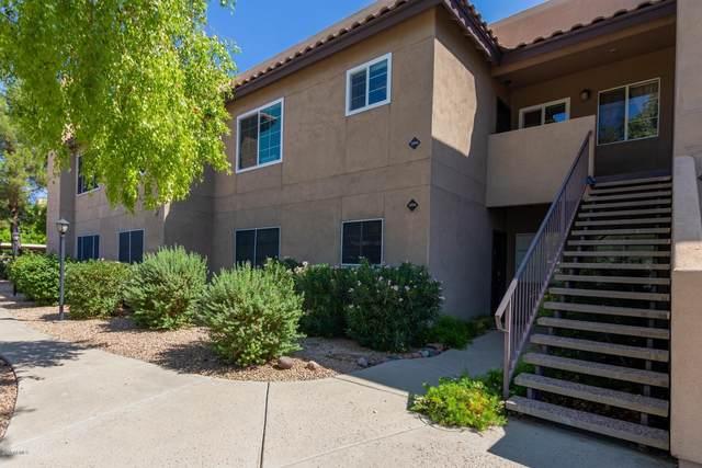 9450 E Becker Lane #2094, Scottsdale, AZ 85260 (#6135777) :: AZ Power Team | RE/MAX Results
