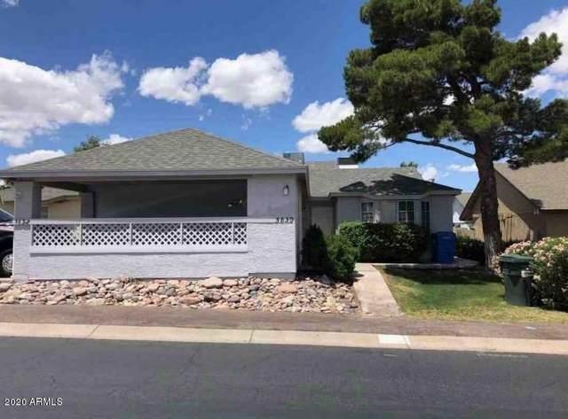 5830 S 42ND Place, Phoenix, AZ 85040 (MLS #6136012) :: My Home Group
