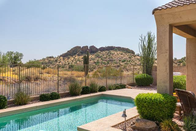 8037 E Autumn Sage Trail, Gold Canyon, AZ 85118 (MLS #6137677) :: Dijkstra & Co.