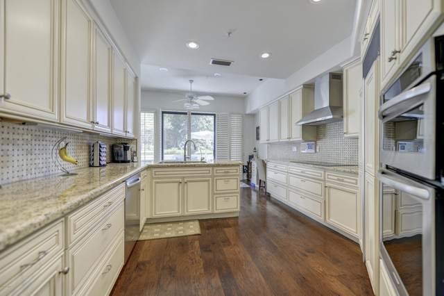8989 N Gainey Center Drive #146, Scottsdale, AZ 85258 (#6138286) :: Luxury Group - Realty Executives Arizona Properties