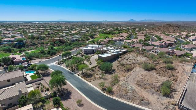 4232 N Katmai Street, Mesa, AZ 85215 (MLS #6138373) :: NextView Home Professionals, Brokered by eXp Realty