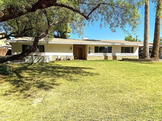 32 W Marshall Avenue, Phoenix, AZ 85013 (MLS #6139082) :: Scott Gaertner Group